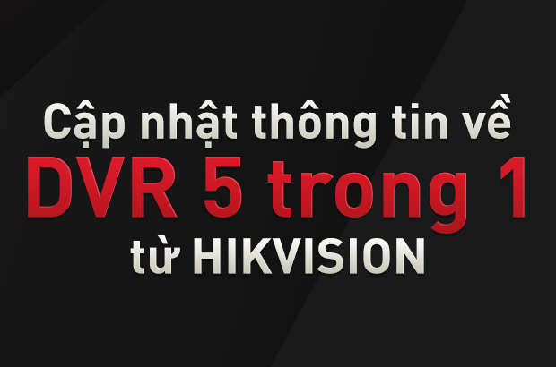 620x410-dvr-5-in-1.png