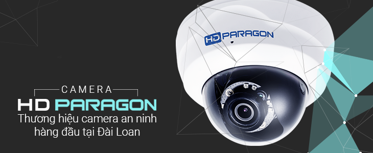 camera-HD-paragon-camera-an-ninh-hang-dau-tai-dai-loan.png