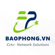 baophong